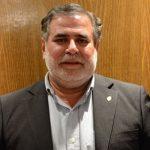 Entrevista desde Misiones Posadas al Coordinador de Programas de Prevención de Accidentes y Seguridad Vial de FAPASA